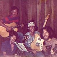 1970s-Jacksonville-51