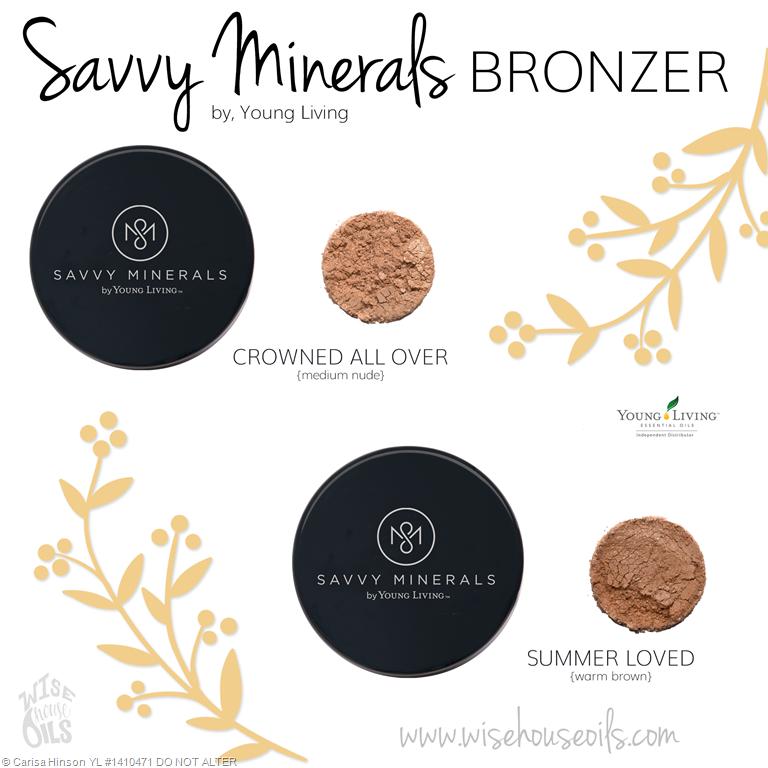[Savvy+Minerals+Bronzer%5B8%5D]