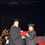 UA Hope-Texarkana Graduation 2015 - DSC_7912.JPG