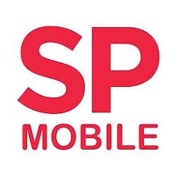 SP Mobile v2