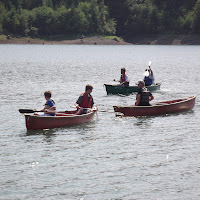 Skookumchuck River 2012 - DSCF1789.JPG