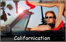 Série Californication