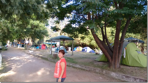 area-de-camping-8