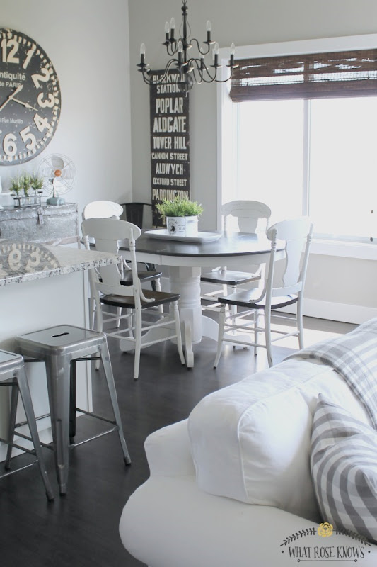 farmhouse-painted-kitchen-table-chairs-18