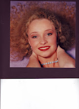 Stephanie Bagshaw