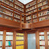 Centre de lectura. Biblioteca Miquel Ventura
