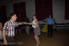 TSDS DeeJay Dance-128