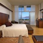 Dubrovnik Palace Hotel - 58359_155118191178738_6121435_n.jpg