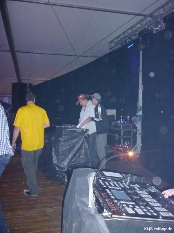 Erntedankfest 2011 (Sonntag) - kl-P1060299.JPG