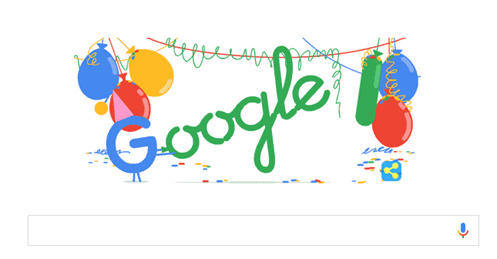 google-18th-birthday-doodle