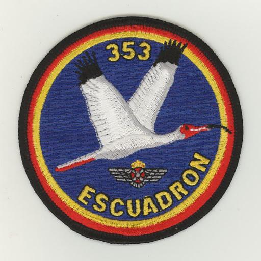 SpanishAF 353 esc v3.JPG