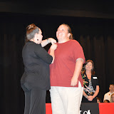 LPN Nurse Pinning Ceremony 2013 - DSC_1406.JPG