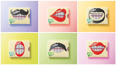 50 Most Popular Creative and Interesting Packaging Design. 50 Most Popular Creative and Interesting Packaging Design.