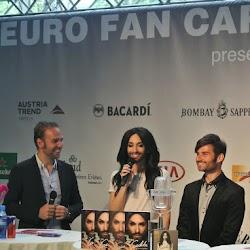 EuroFanCafe - Press Conference - 09.jpg