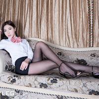[Beautyleg]2015-05-15 No.1134 Xin 0016.jpg