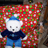 Christmas 2013 - 115_9337.JPG