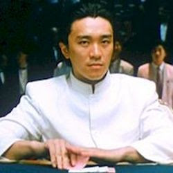 Хештег stephen_chow на ChinTai AsiaMania Форум %2525D0%2525B0%2525D0%2525BF%2525D0%2525B0%2525D0%2525BF%2525D1%252580%252520%2525281%252529
