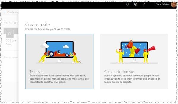 [COB+site+design+-+site+type%5B16%5D]