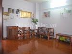 Mua bán nhà  Hoàng Mai, tòa nhà CT4A - X2 - Bắc Linh Đàm, Chính chủ, Giá 1.92 Tỷ, Anh Minh, ĐT 0927913199