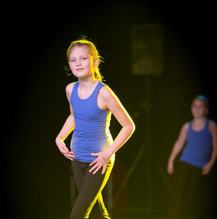 Han Balk Agios Dance-in 2014-0955.jpg