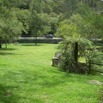 Leura Park (9680)