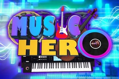 Eat Bulaga - Music Hero