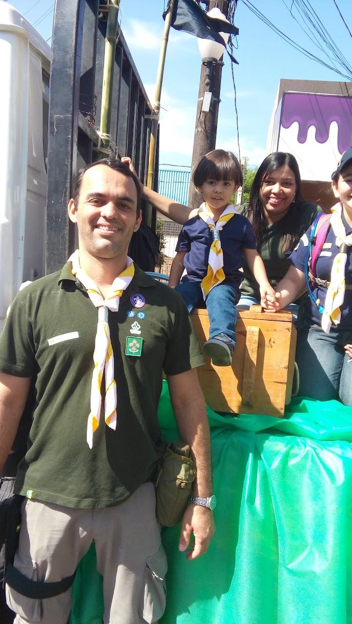 Desfile Cívico 07/09/2017 - 20170907_093439.jpg