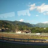 Hawaii Day 3 - 114_1151.JPG