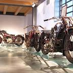 collezione privata di Aurelio Rampazzo - Mirano (VE)
