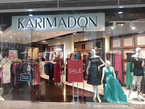 Karimadon Philippines Website
