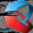 Debra Ballenger avatar image