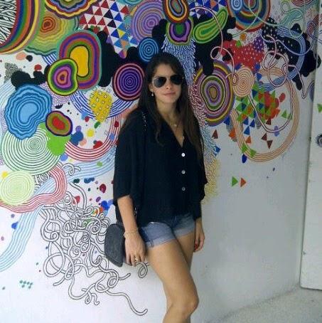 Alexandra Villa Photo 11
