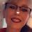 Cindy Neff's profile photo