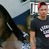 Primer feminicidio del año: Hombre le propinó 17 puñaladas a su pareja y luego se ahorcó
