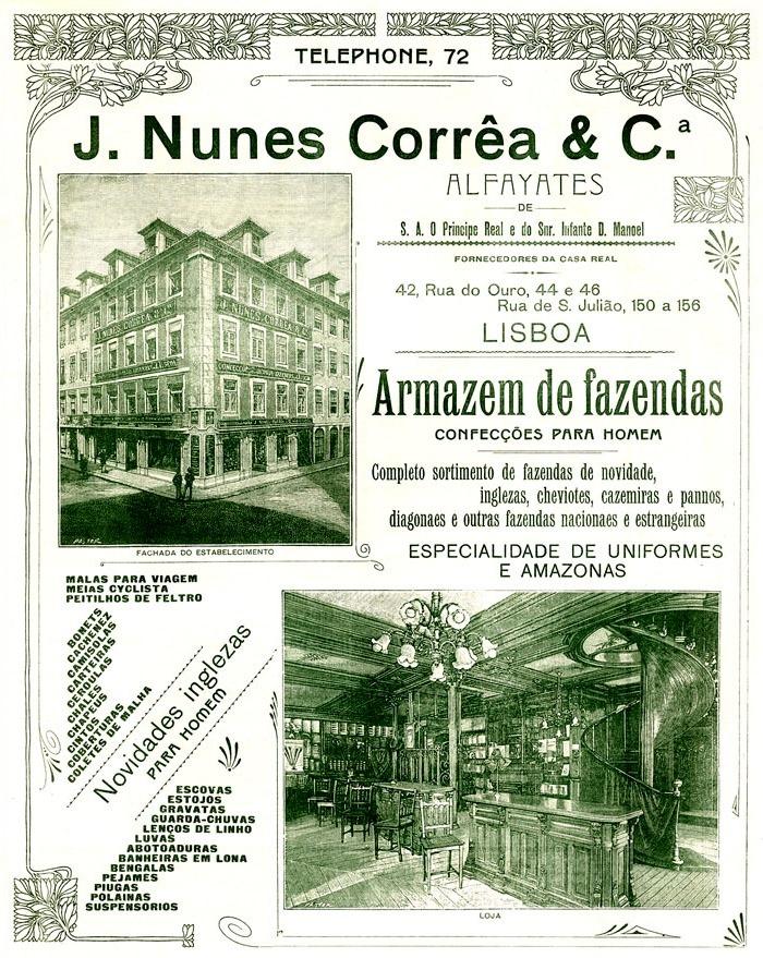 [1905-J.-Nunes-Correa25]