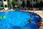 Фото 11 Club Hotel Syedra princess ex. Life Syedra Princess Hotel