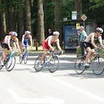 20110529 - ITU Cup Brasschaat