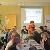 Prvi prolecni poslovni forum, 3.04.2014. - DSC_9065.JPG