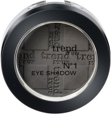 4010355224767_trend_it_up_No_1_Eyeshadow_090