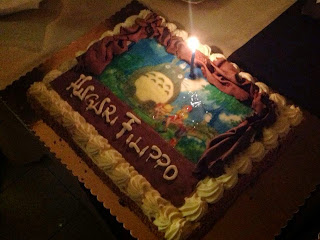 compleanno-filippo