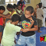 Reach Out To Our Kids Self Defense 26 july 2014 - DSC_3221.JPG