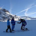 Zermatt2010