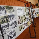 2014-09-28 Historie Hanáků v Hulíně