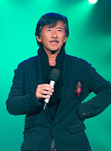 Lin Zixiang  Actor