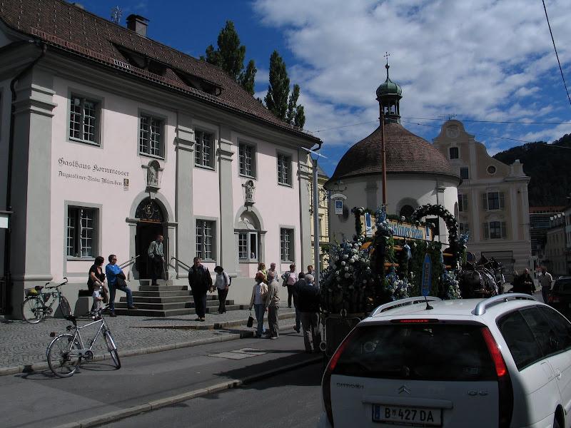 KORNMESSER GARTENERÖFFNUNG MIT AUGUSTINER 2009 048.JPG