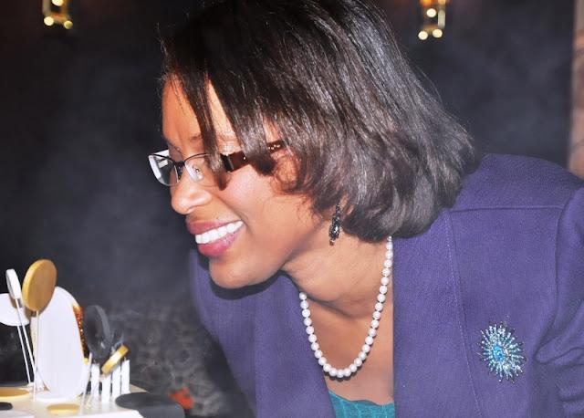 Sept. 2011: MAC Hosts NFBPA President & Executive Director - DSC_0089.JPG