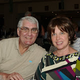 OLGC Golf Auction & Dinner - GCM-OLGC-GOLF-2012-AUCTION-025.JPG