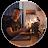 Rinaldo Ishak avatar image