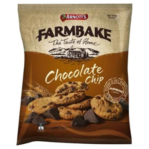 Arnotts-Farmbake-Cookies-Chocolate-Chip