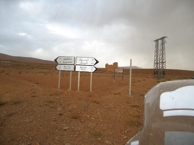 Marrocos 2011 - Página 2 DSC03431